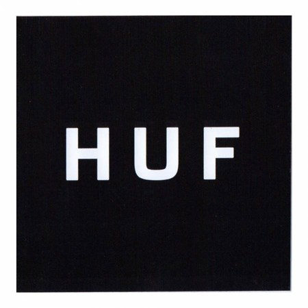 HUF Shoes Skateboarding Gear in Stock Now