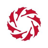 FKD Logo