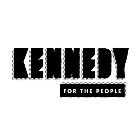 Kennedy Denim Co
