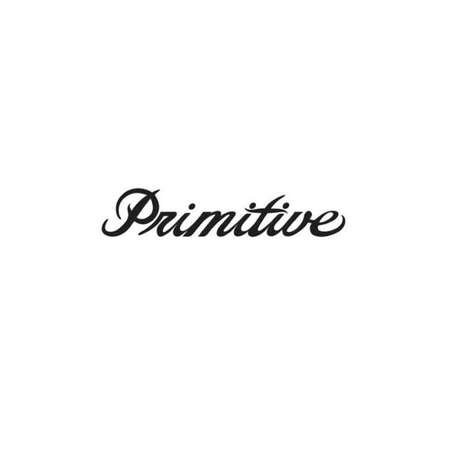 the gallery for gt primitive apparel logo wallpaper