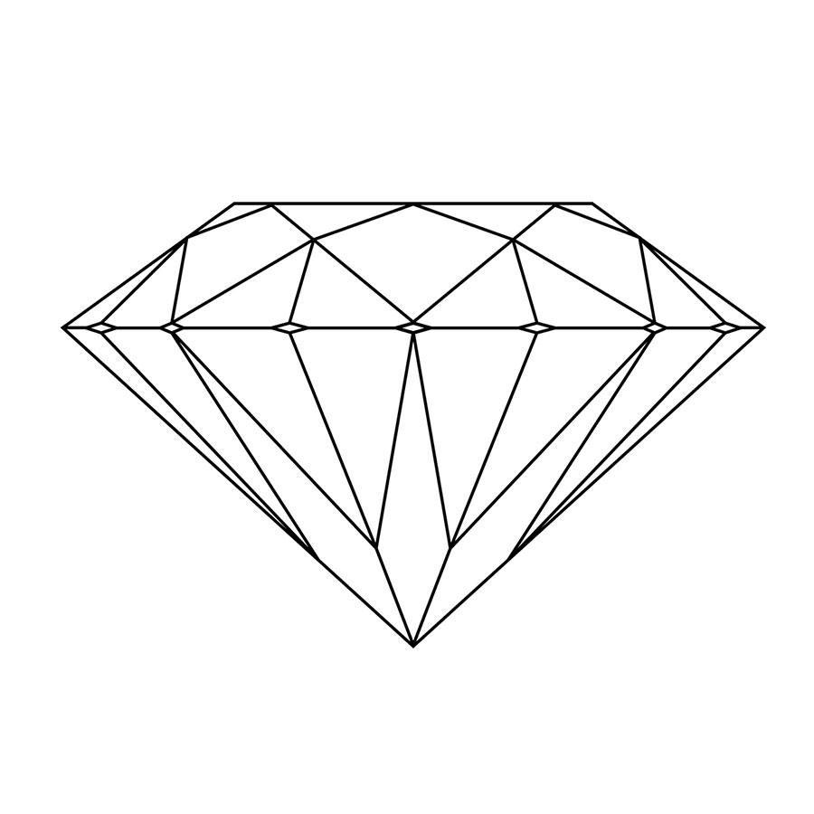 diamond skateboards logo - photo #1