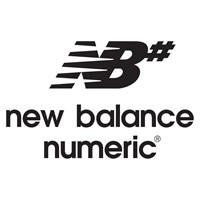 NB# Logo