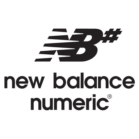 NB# Shoes Skateboarding Gear in Stock Now