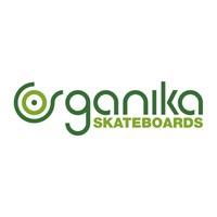 Organika Logo