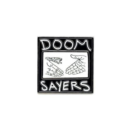 Doom Sayers