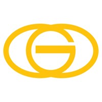 Gold Wheels Logo