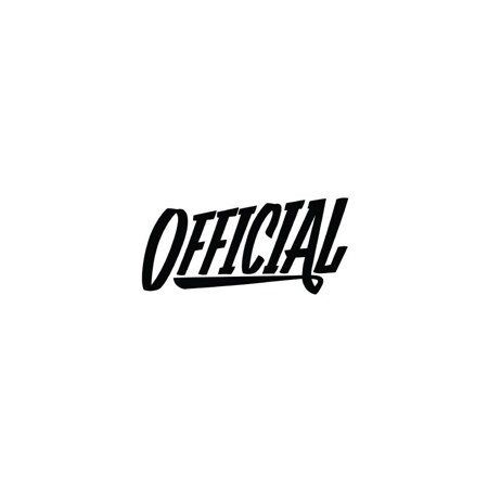 The Official Brand