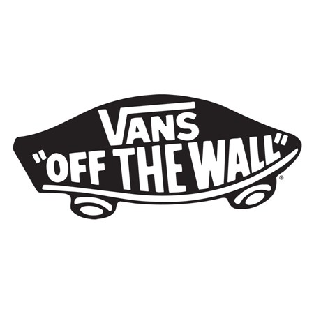 Vans Skateboarding Sneakers in Stock