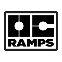 OC Ramps Logo