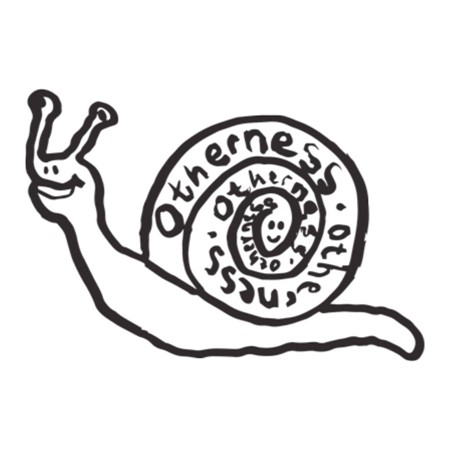 The Otherness skateboarding gear in stock, fast shipping!