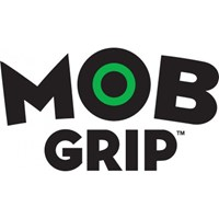 Mob Grip Tape Logo