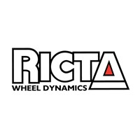 Ricta Wheels Logo