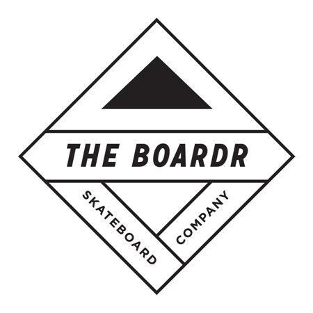 The Boardr Skateboarding Store and Events Production