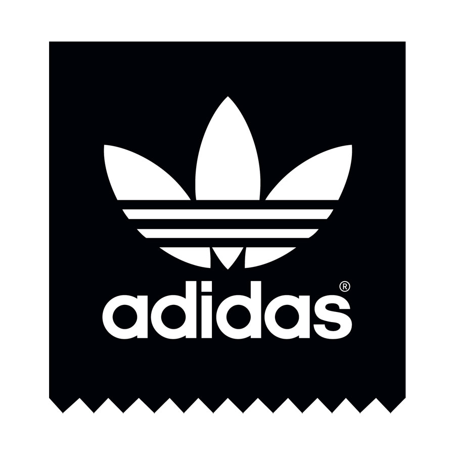 Adidas Shoes Stock Symbol Syracusehousing