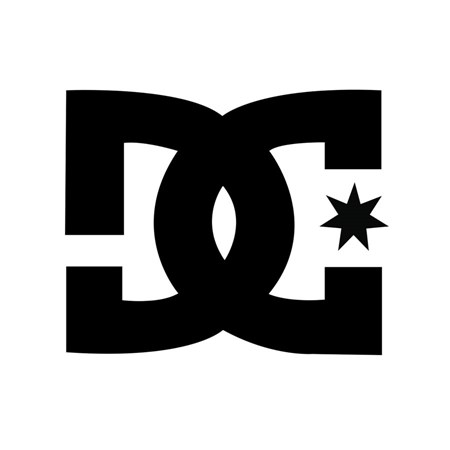 DC Shoes Shoes Skateboarding Gear in Stock Now