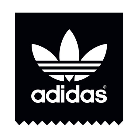 adidas Skateboarding Sneakers in Stock
