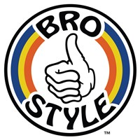 Bro Style Logo
