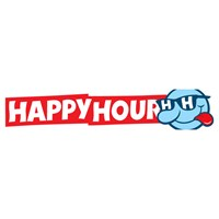 Happy Hour Shades Logo