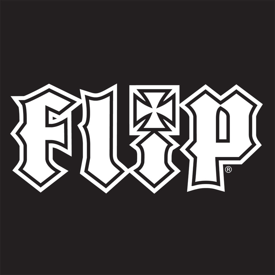 Skateboard Live Wallpaper: Flip In Stock