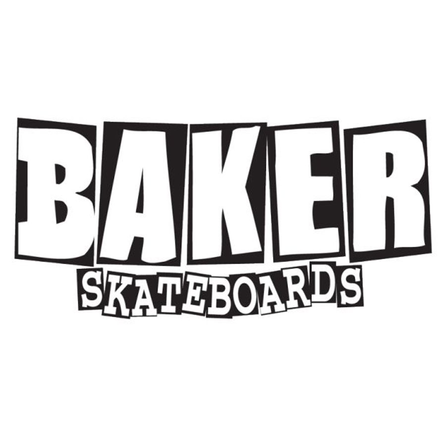 Paul Rodriguez Red Foil Eagle Deck In Stock At The Boardr Skateboard Baker Logo Decks Skateboarding Gear Now