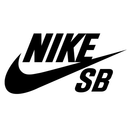 Nike SB Skateboarding Sneakers in Stock