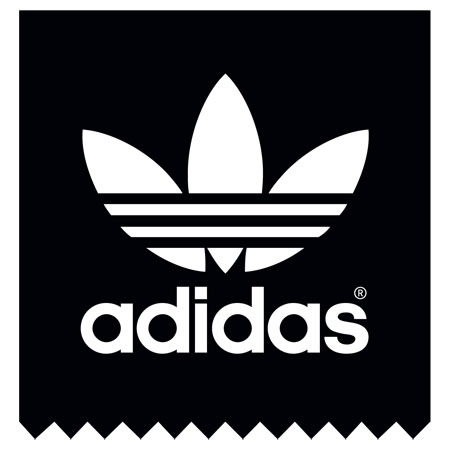 adidas Skate Copa Southeast Regionals at Atlanta