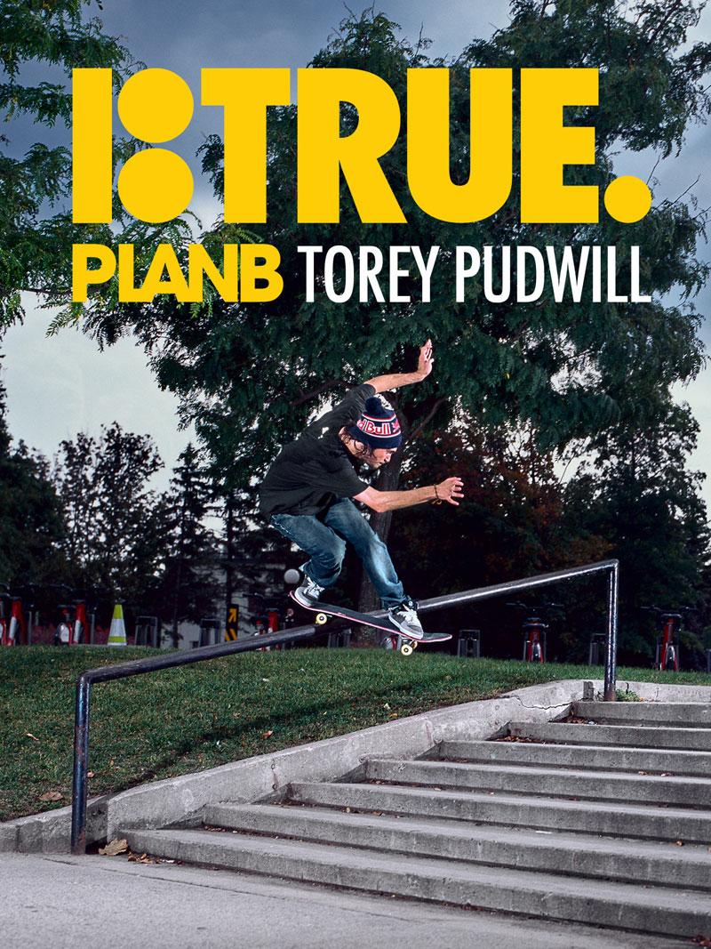 Plan B True Premiere in Tampa