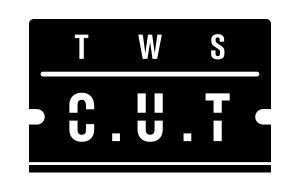 Transworld CUT Come up Tour Registration