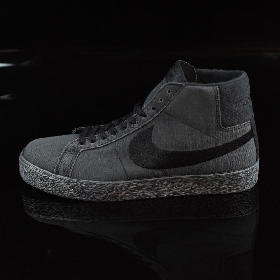 The Boardr - Nike SB x Pass-Port Blazer 54d284d80