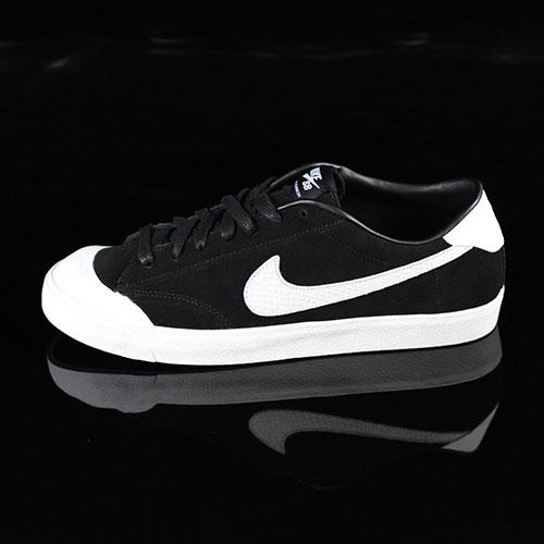9c72b7feaf9b0 The Boardr - Nike SB Zoom All Court Cory Kennedy Quickstrike