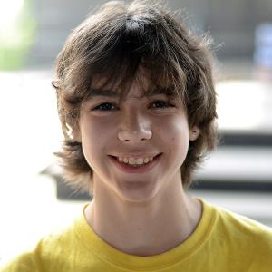 Ethan_Todt Headshot Photo