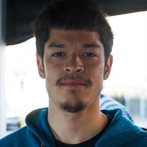 Luis Tolentino Profile