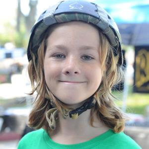 GFL New Smyrna Beach: Z-Flex Always Radical Award Skateboarding Contest Results