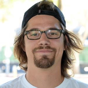 Justin Brock from MTA NC Skateboarder Profile, Photos, Videos
