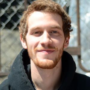 Derek Hanlon Profile