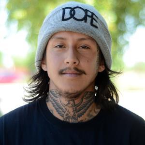 Mogley Martinez