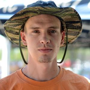 Greg_Dunagan Headshot Photo