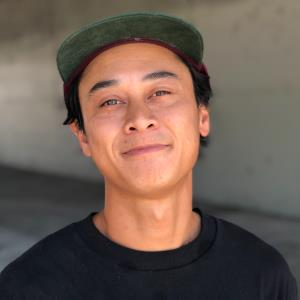 Jimmy Cao from San Diego CA Skateboarder Profile, Photos, Videos
