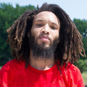 Anthony Williams from Atlanta GA Skateboarder Profile, Photos, Videos