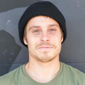 Nick Merlino