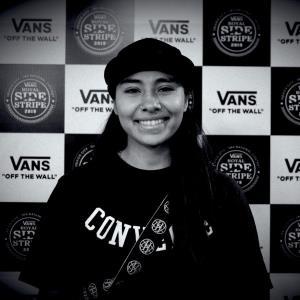 Juegos Nacionales Populares - Final Femenil 17 - 19 Skateboarding Contest Results