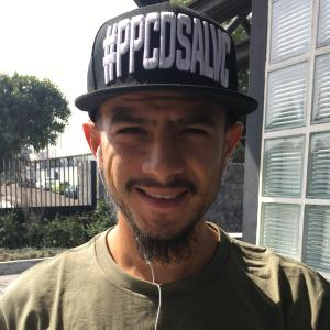 MX/HUX: Nacional Revienta 2015 - Pro - Semifinal Skateboarding Contest Results