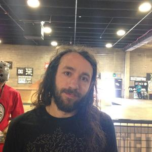 Matt Sharer from Nashville TN Skateboarder Profile, Photos, Videos