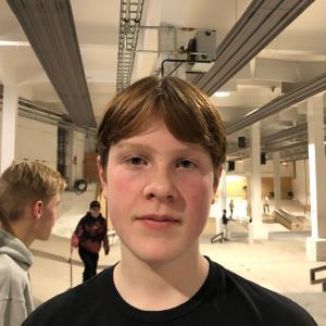 Erik_Stornes_Kvalø Headshot Photo