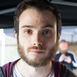 Kyle Knoblauch Profile