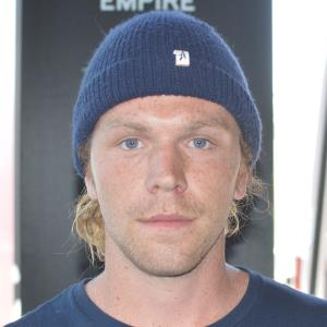 Ben Paterson from Toronto Canada Skateboarder Profile, Photos, Videos