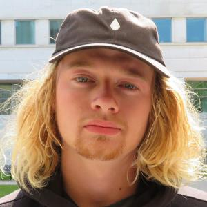 Alec Majerus from Rochester MN Skateboarder Profile, Photos, Videos
