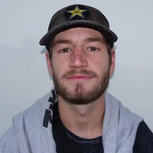 Clay Kreiner