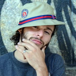 Piro Sierra from Tampa FL Skateboarder Profile, Photos, Videos