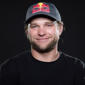 Jamie_Foy Headshot Photo